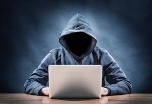 hacker-300x205
